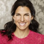 Q & A With Jessica Seinfield