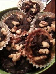 chocolate-peanut-butter-cups1