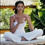 Diet Basics and Detoxing