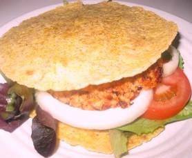 gluten-free-veggie-burger