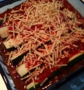 Zucchini-Lasagna-002