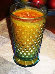 Pumpkin-Smoothie-Drink-225x300