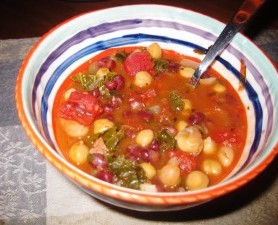 Tuscan-soup-2-300x225