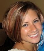 Katie Shewbridge