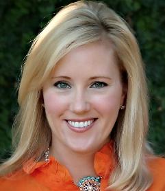 Amy Liles