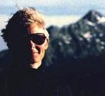 Susan Thaxton