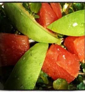 Watercress-Grapefruit-Avocado-300x300