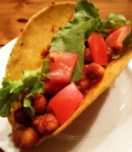 Rockin-Tacos-2-259x300