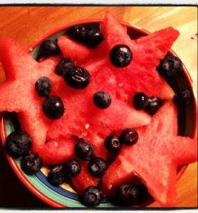 Watermelon-Salad-300x300