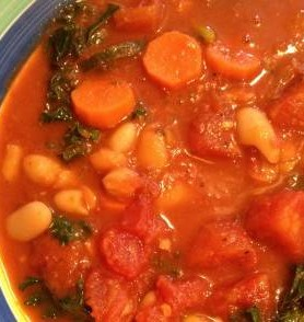 Spicy-Bean-Soup-300x294