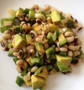 Black-Eyed-Pea-Salad-3-e1357587159248
