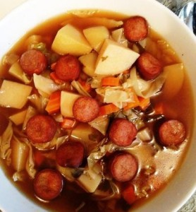 St.-Patricks-Potato-and-Cabbage-Soup