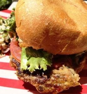 Memorial-Day-Burger-8