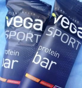 Vega-Sport-Bars