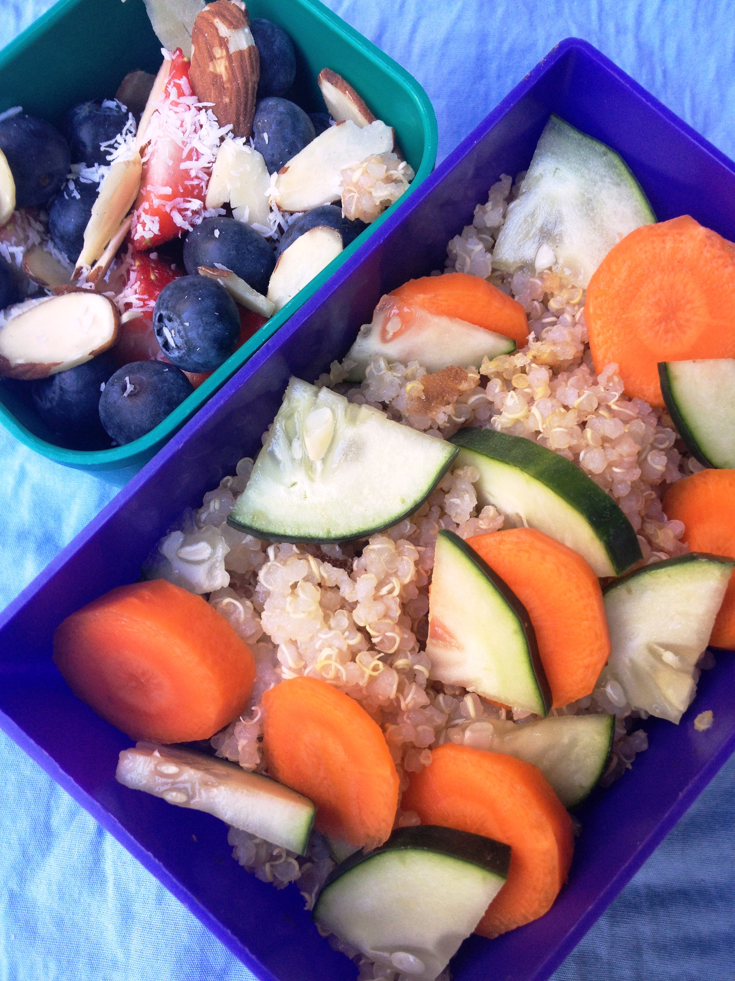 Download your free lunch box idea chart instantly and for Food bar health