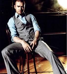 Justin-Timberlake-