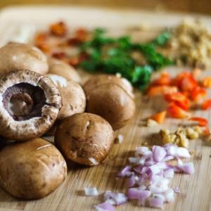 Superbowl Mushrooms_03