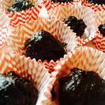 Sweet Debbie's Cookbook Give Away