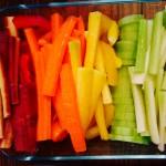 Clean Eating Prep Ideas