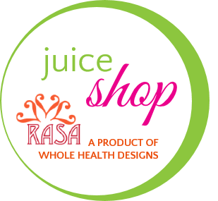 juice shop badge