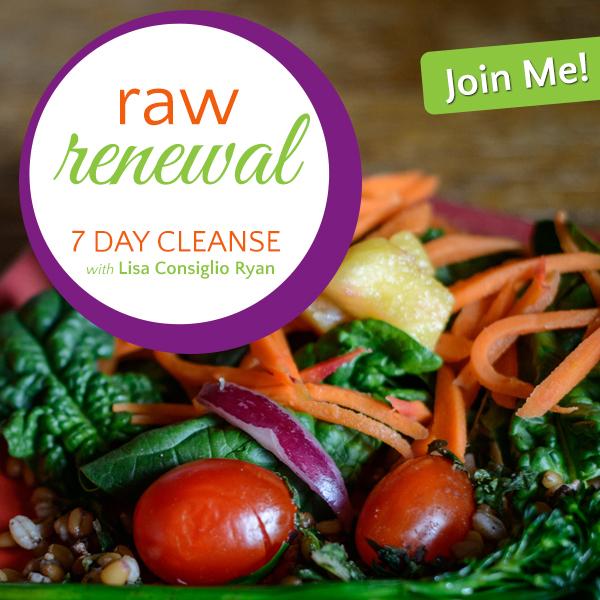 raw renewal summer program