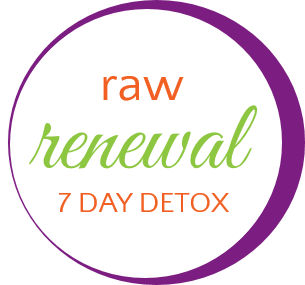 raw renewal badge