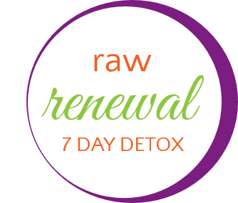 raw renewal badge