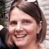Jennifer Smyth