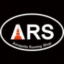 Annapolis Running Shop