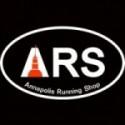 Annapolis Running Shop