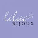 Lilac Bijoux