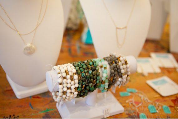 Gina Luce Jewelry