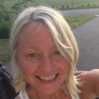 Kate Bellotte