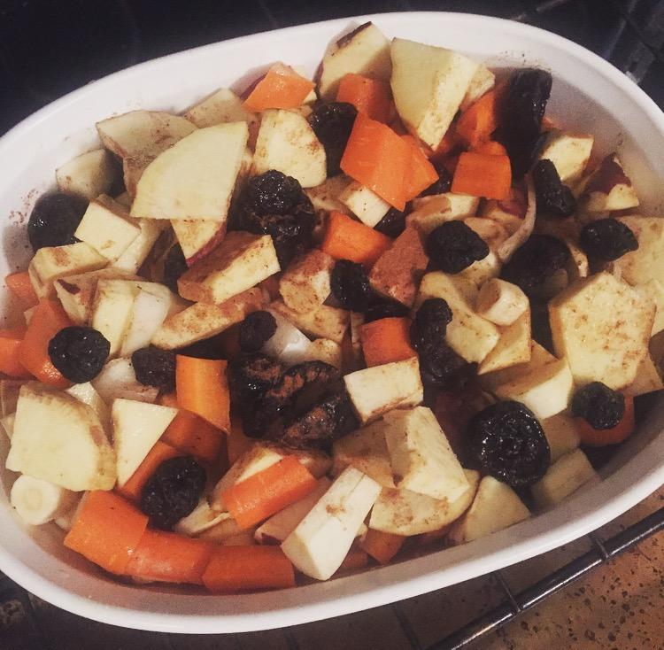 sweet-veggie-casserole