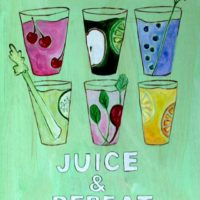 juice-and-repeat