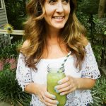 BOSS Green Smoothie