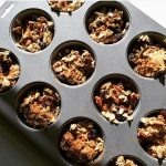 10 Sugar-Free, High-Protein  Snacks for Your Afternoon Slump