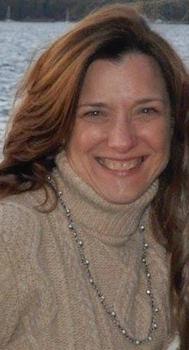 Wendy Bright