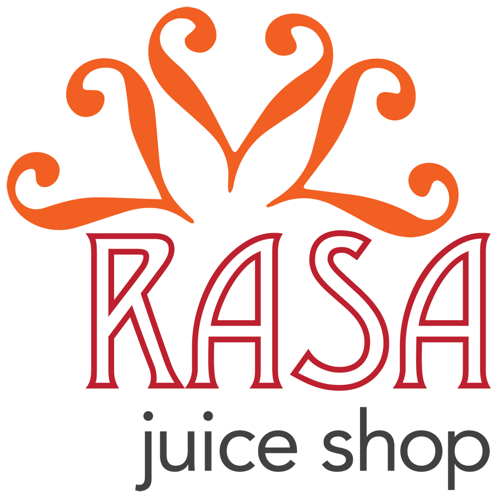 Rasa Juice Shop