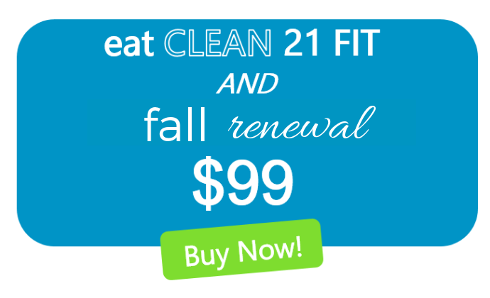 fall renewal bundle buy now